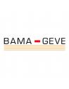 BAMA - GEVE