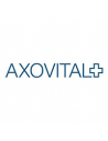 AXOVITAL