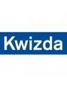 KWIZDA