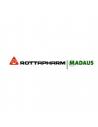 MADAUS-ROTAPHARM