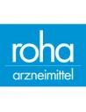 ROHA ARZNEIMITTEL