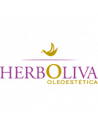 HERBOLIVA 10
