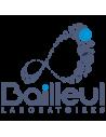 LABORATOIRES BAILLEUL