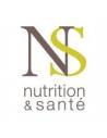 NUTRITION & SANTE IBERICA