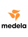 PRODUCTOS MEDICINALES MEDELA